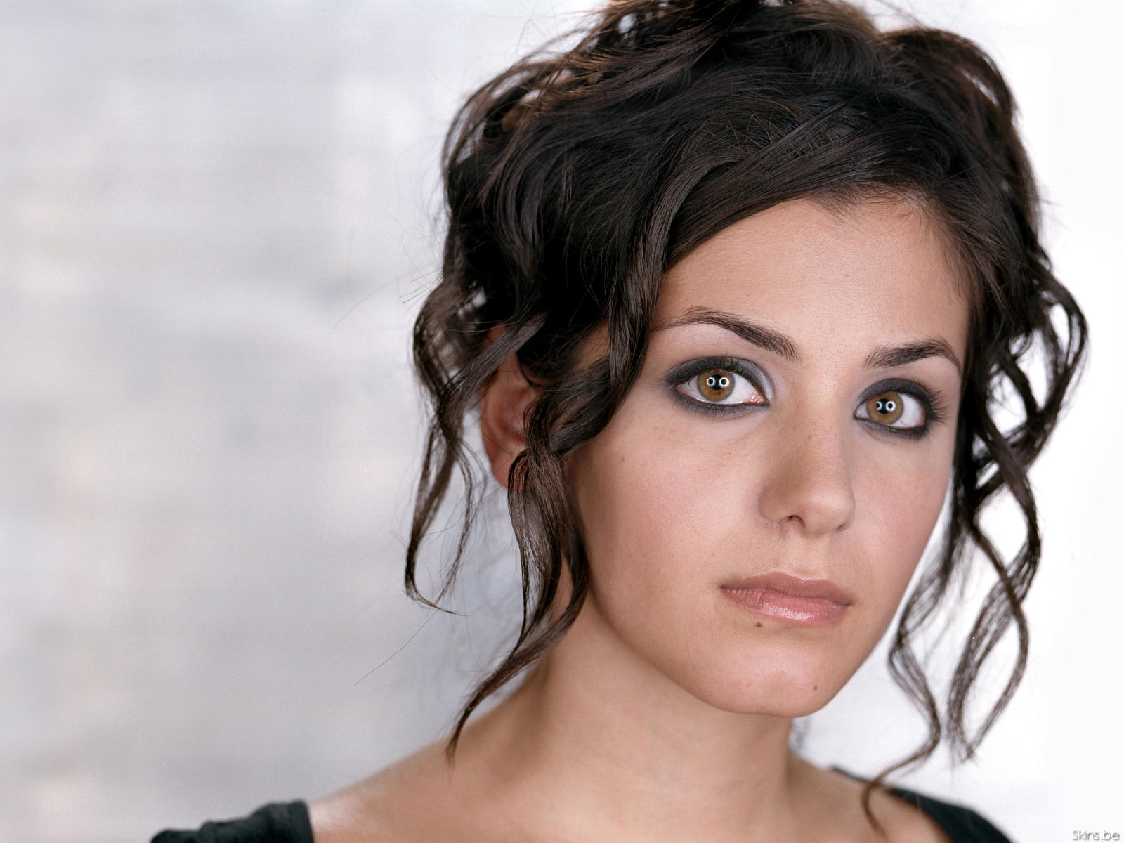 Katie Melua wallpaper (#28462)