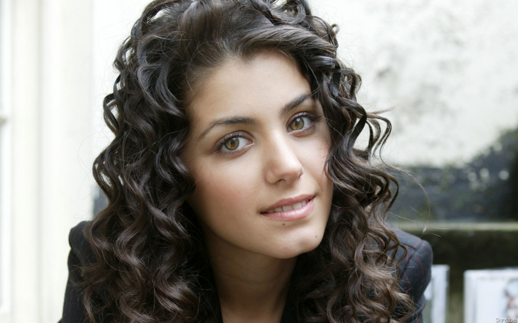 Katie Melua wallpaper (#28385)