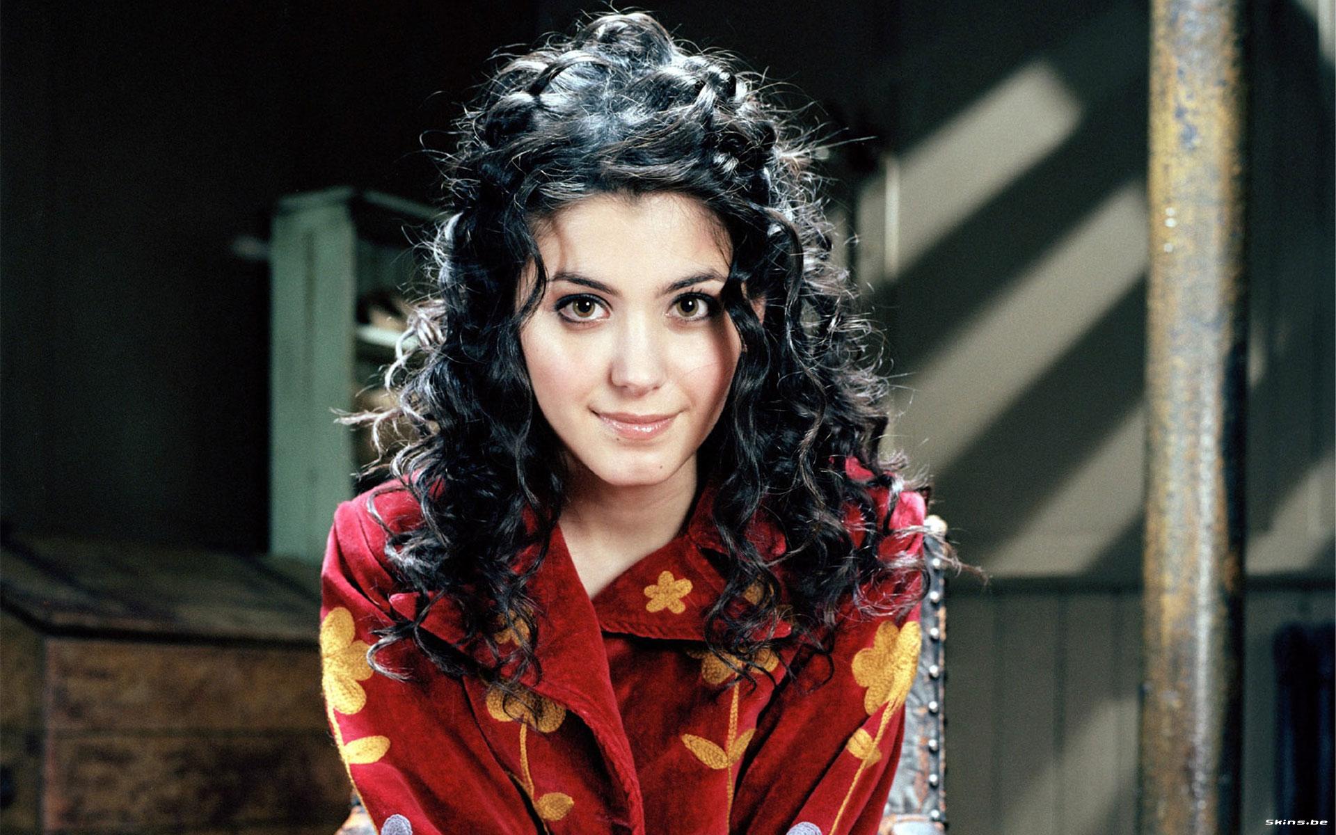 Katie Melua wallpaper (#24874)