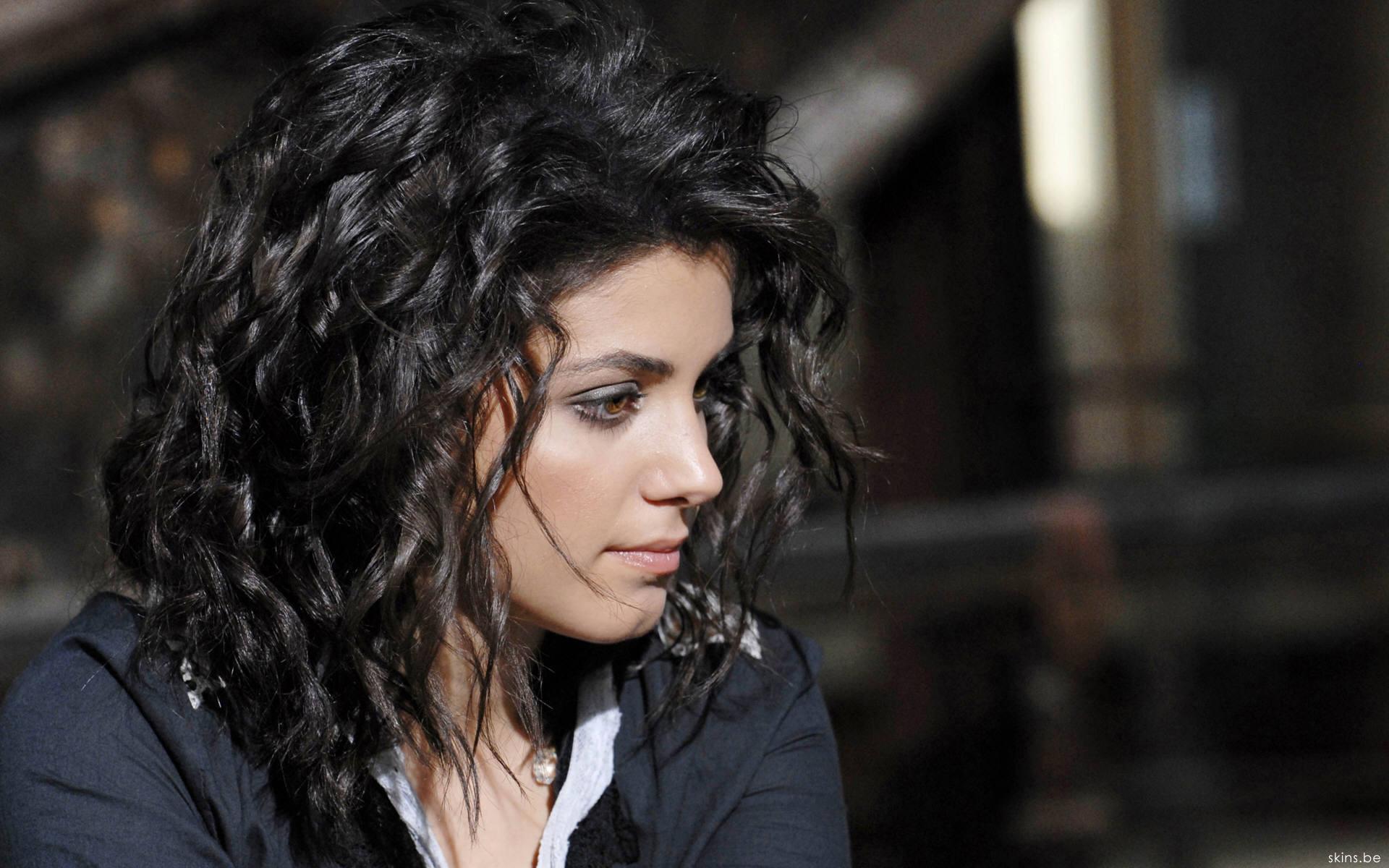 Katie Melua wallpaper (#27905)