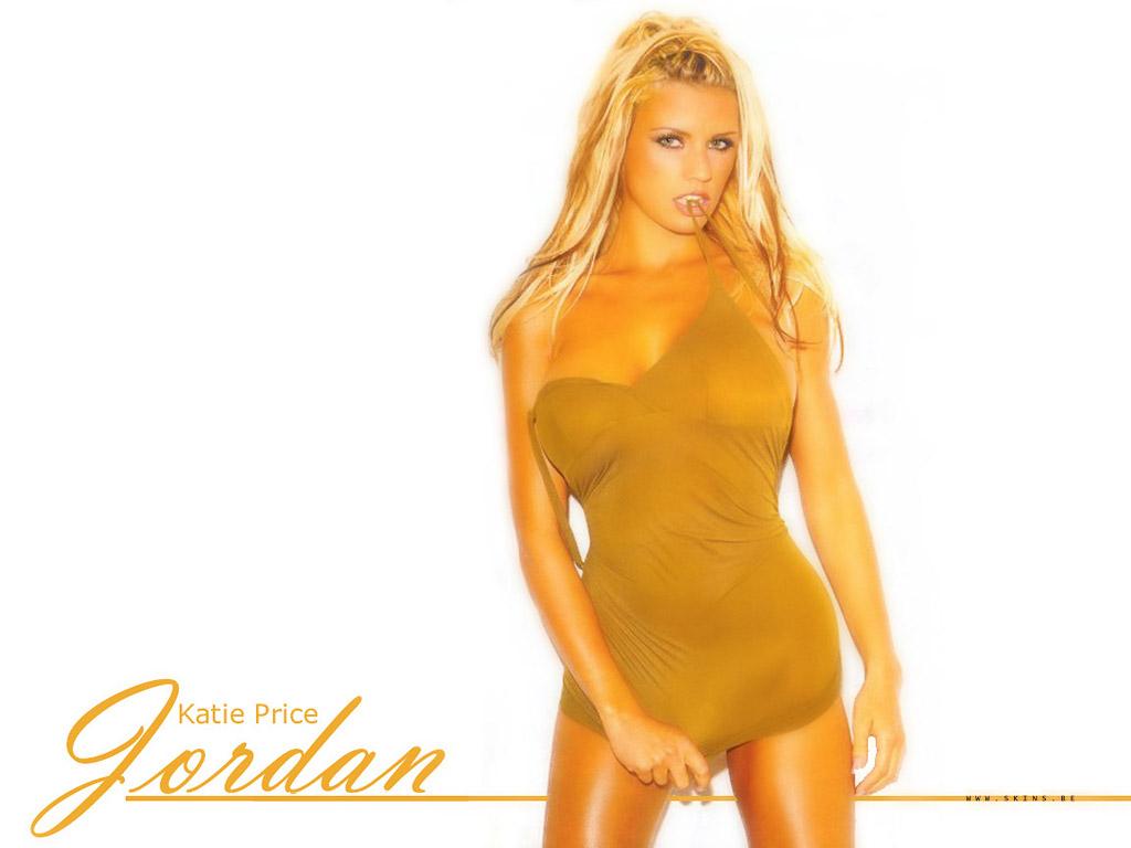 Katie Price (Jordan) wallpaper (#2288)