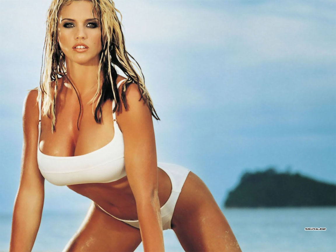 Katie Price (Jordan) wallpaper (#22204)