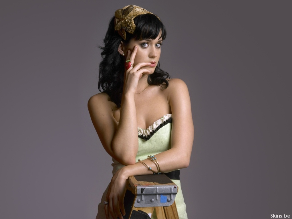 Katy Perry wallpaper (#34459)