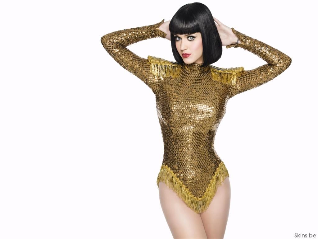 Katy Perry wallpaper (#35886)