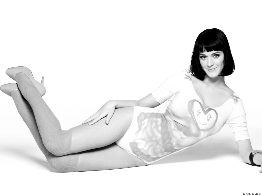 Katy Perry wallpaper (#40005)