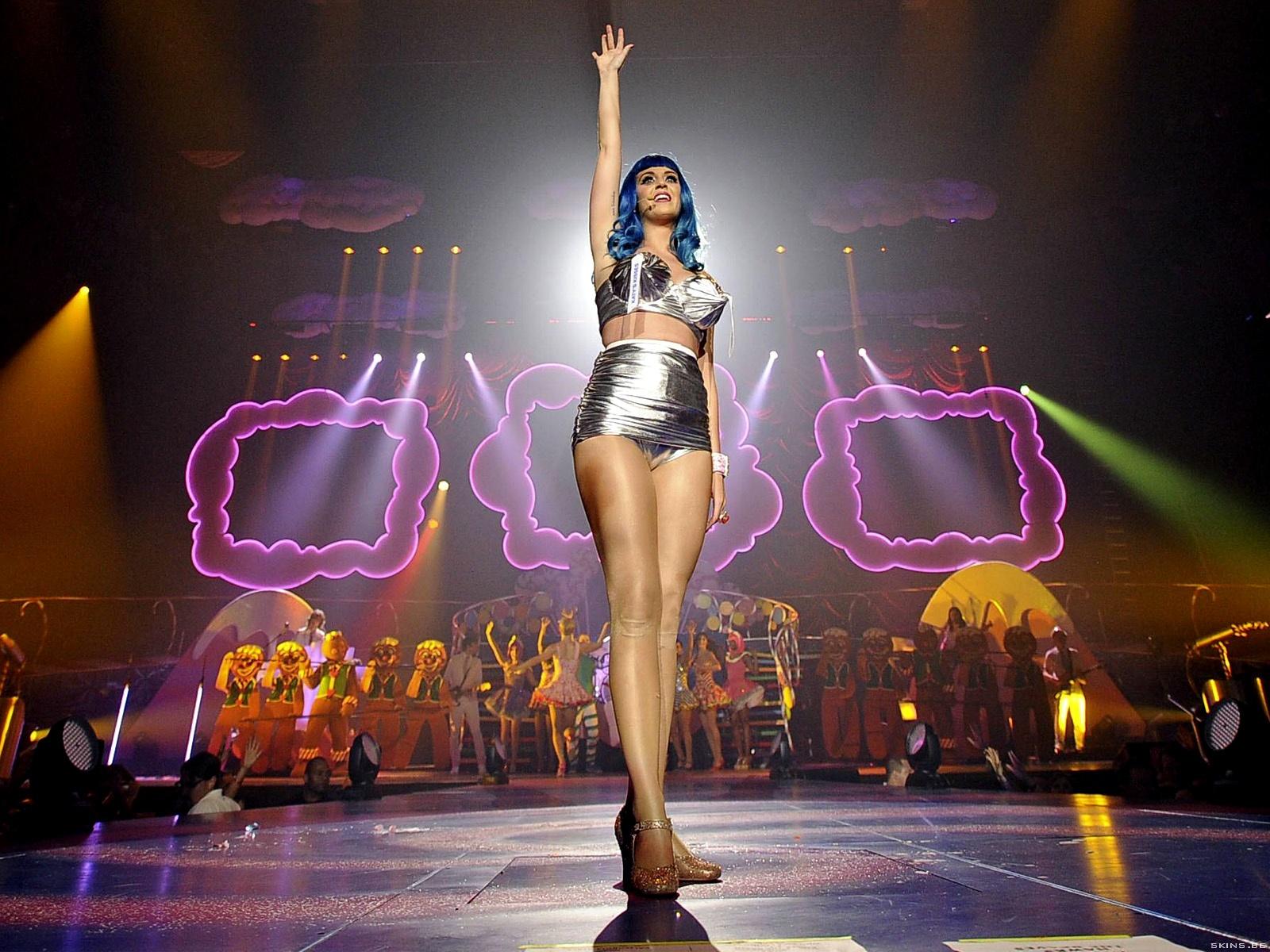 Katy Perry wallpaper (#40111)