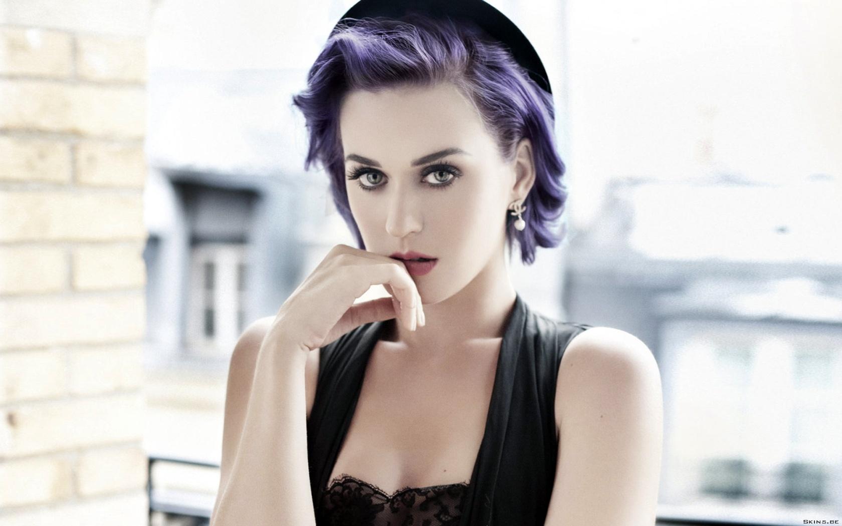 Katy Perry wallpaper (#41392)