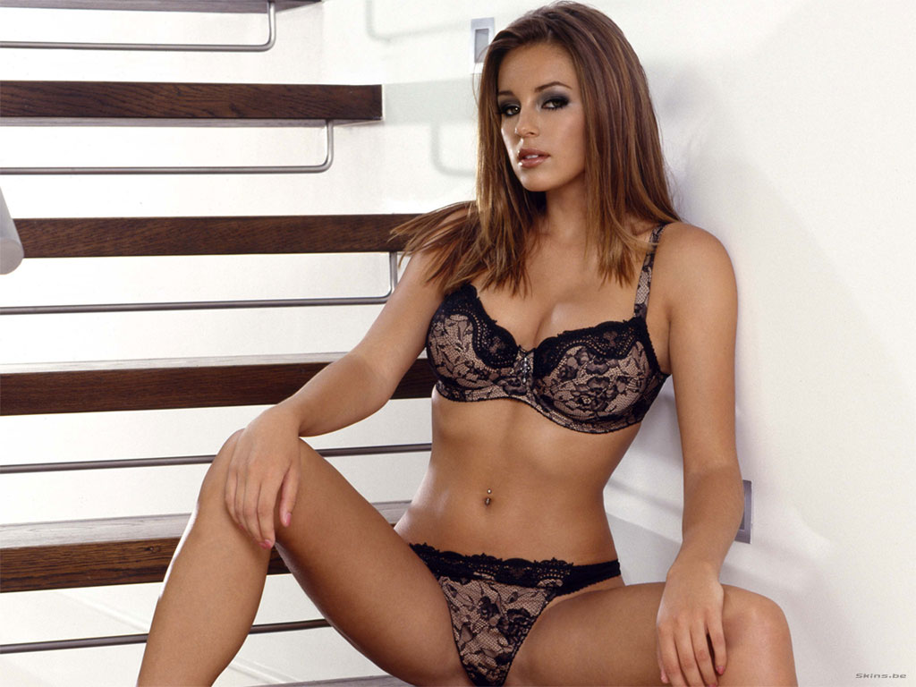 Keeley Hazell wallpaper (#24422)