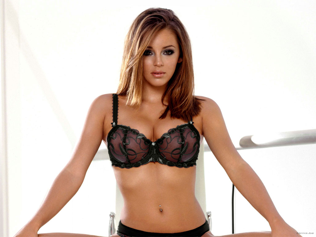Keeley Hazell wallpaper (#24703)