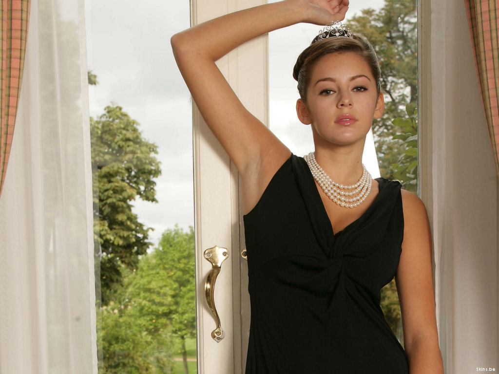 Keeley Hazell wallpaper (#26725)