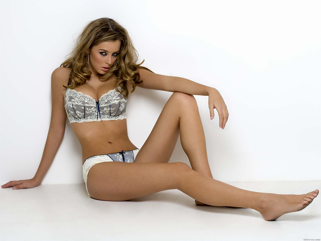 Keeley Hazell wallpaper (#26802)