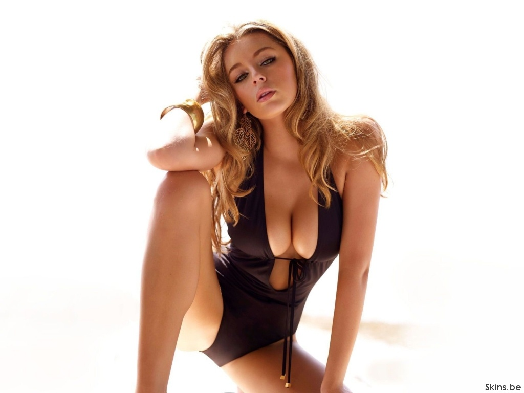 Keeley Hazell wallpaper (#39737)