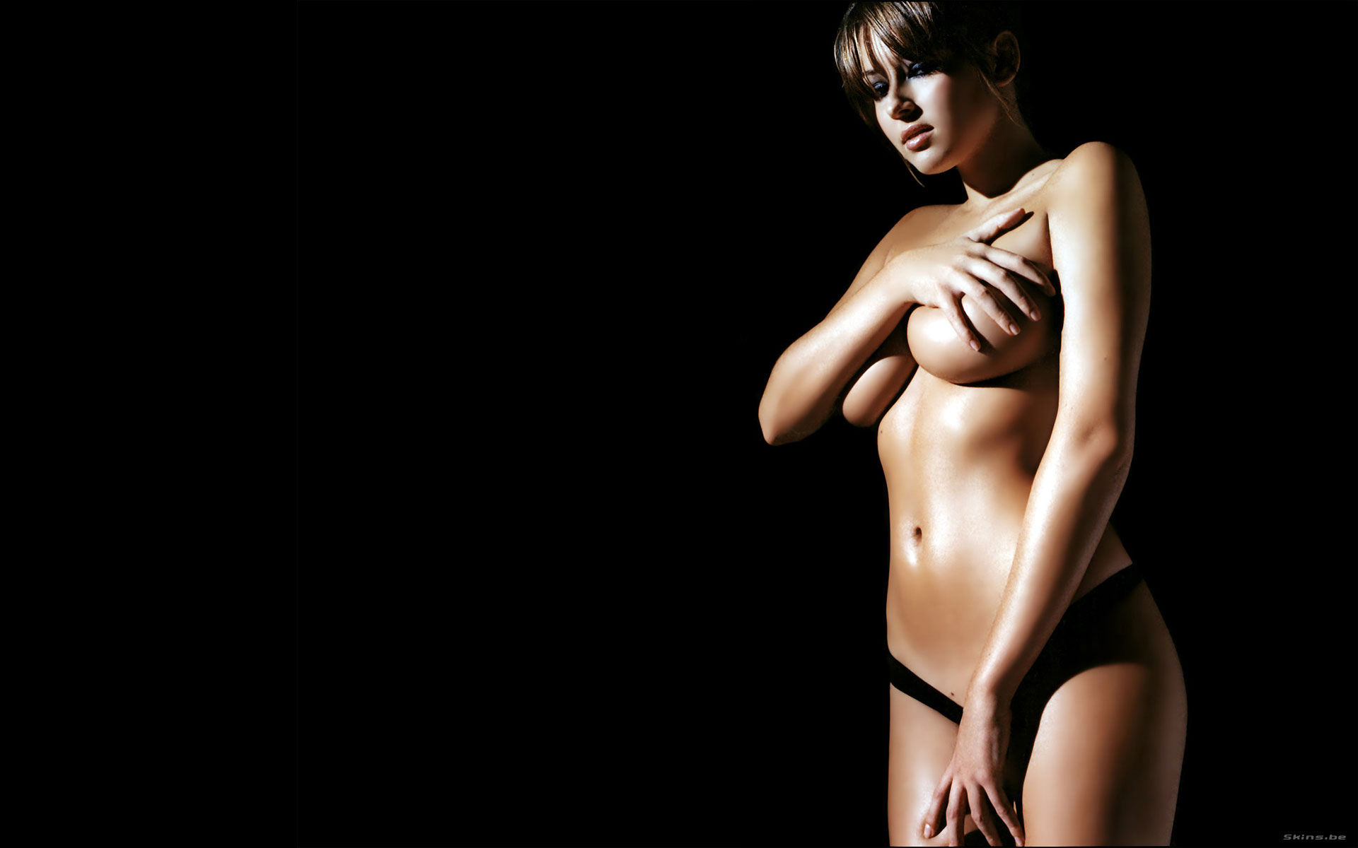Sindori nude wallpapers adult clips