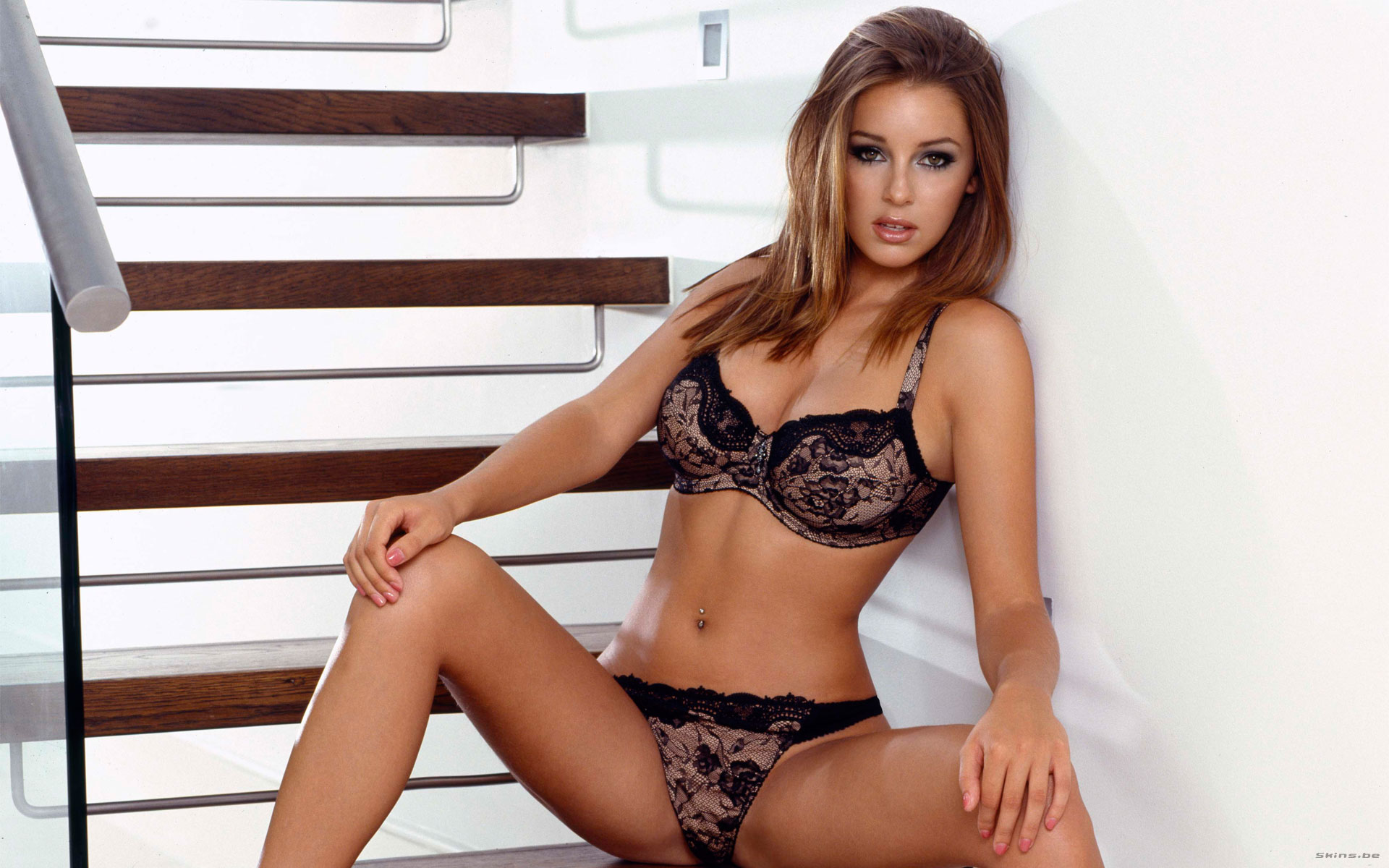 Keeley Hazell wallpaper (#24428)