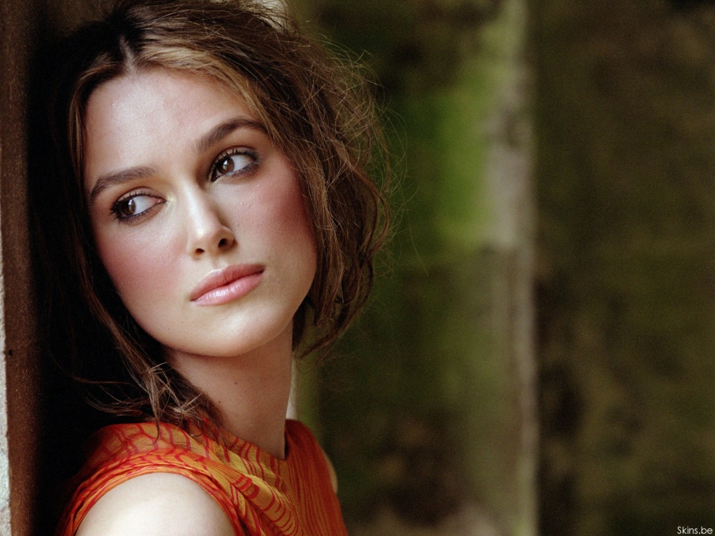Keira Knightley wallpaper (#29900)