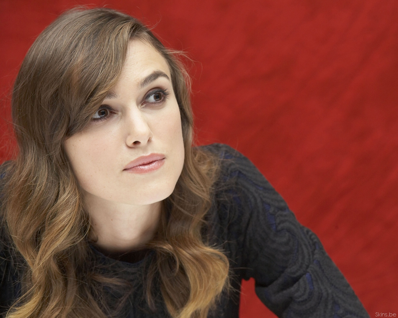 Keira Knightley wallpaper (#32718)