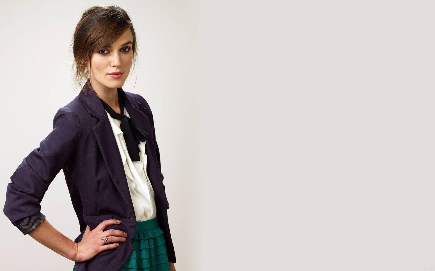 Keira Knightley wallpaper (#32595)