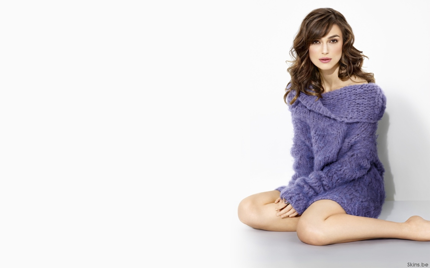 Keira Knightley wallpaper (#36657)