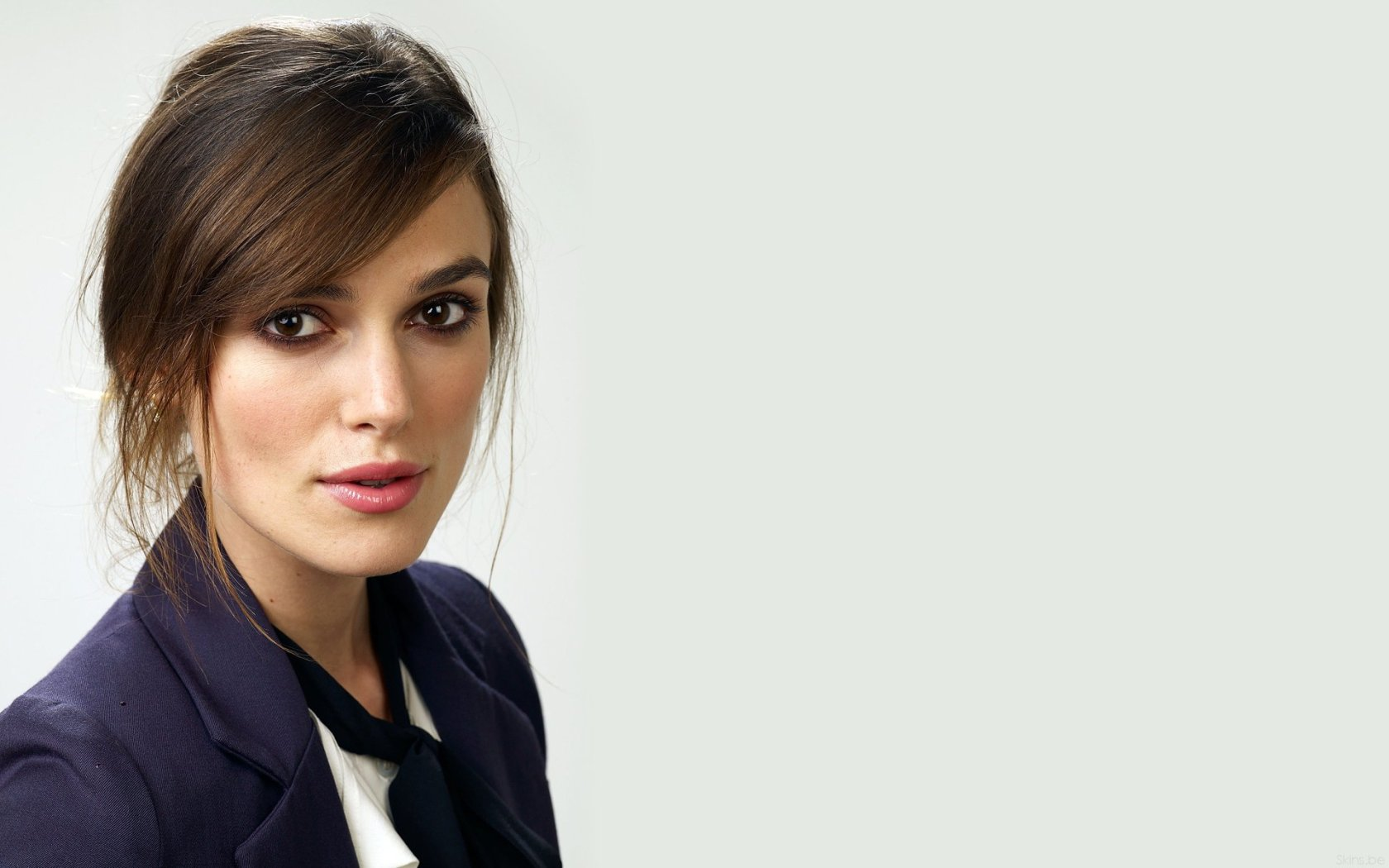 Keira Knightley wallpaper (#32594)