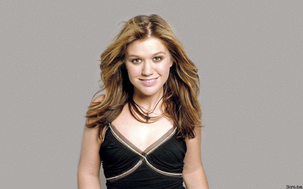 Kelly Clarkson wallpaper (#29919)