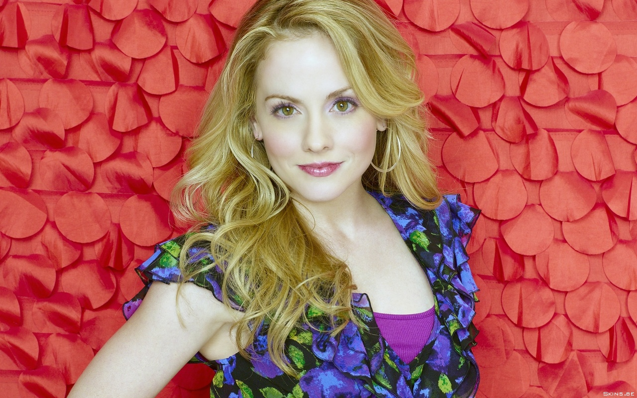 Kelly Stables wallpaper (#38610)