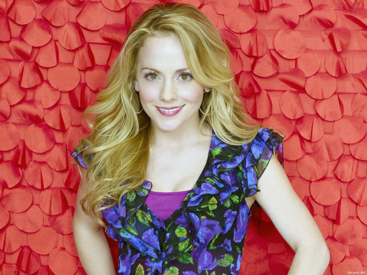 Kelly Stables wallpaper (#38595)