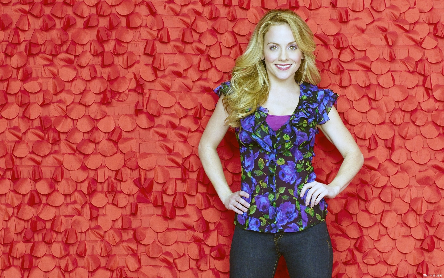 Kelly Stables wallpaper (#38594)