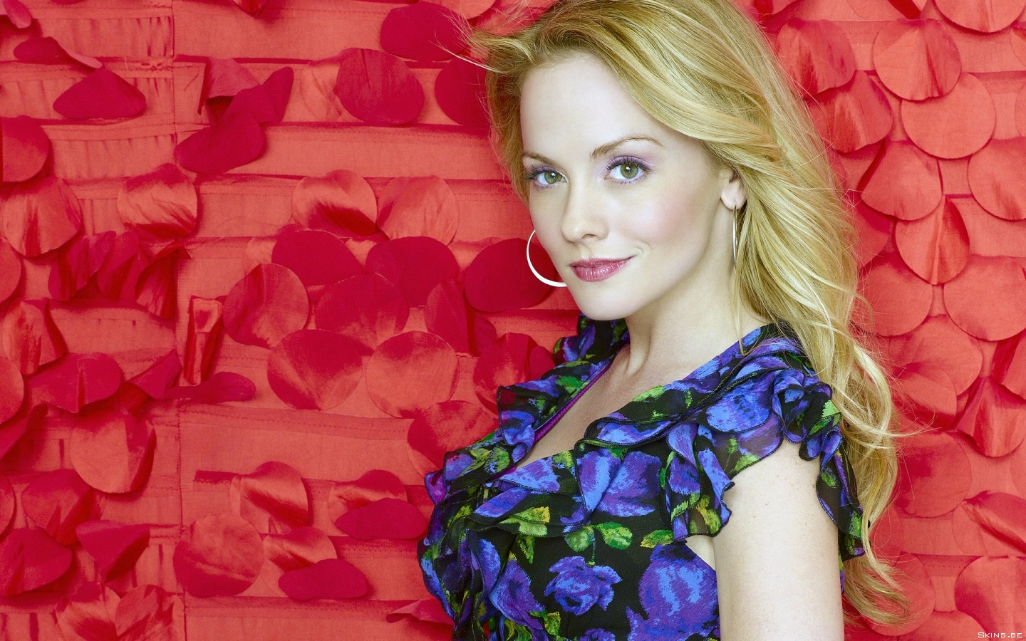Kelly Stables wallpaper (#38597)