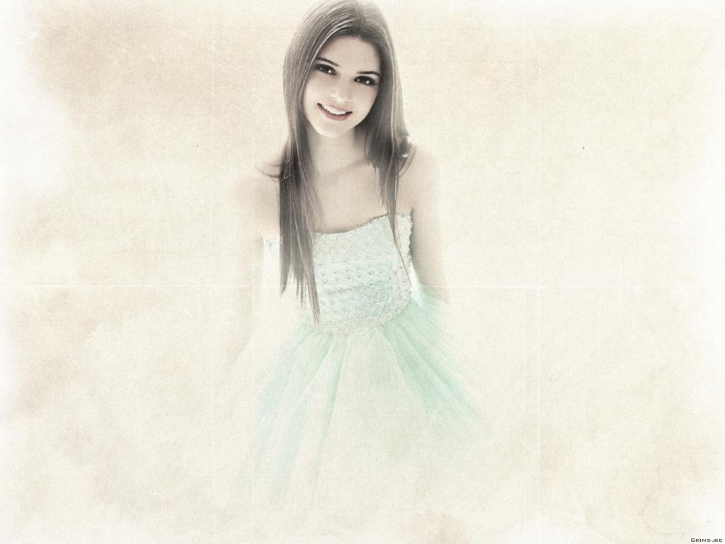 Kendall Jenner wallpaper (#41531)