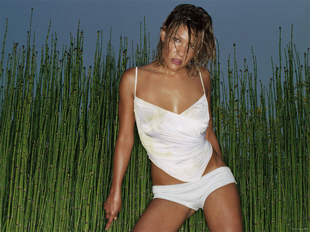 Kiele Sanchez wallpaper (#26938)