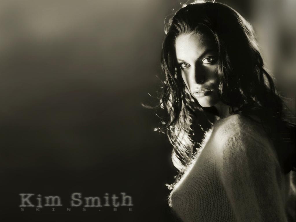 Kim Smith wallpaper (#2358)