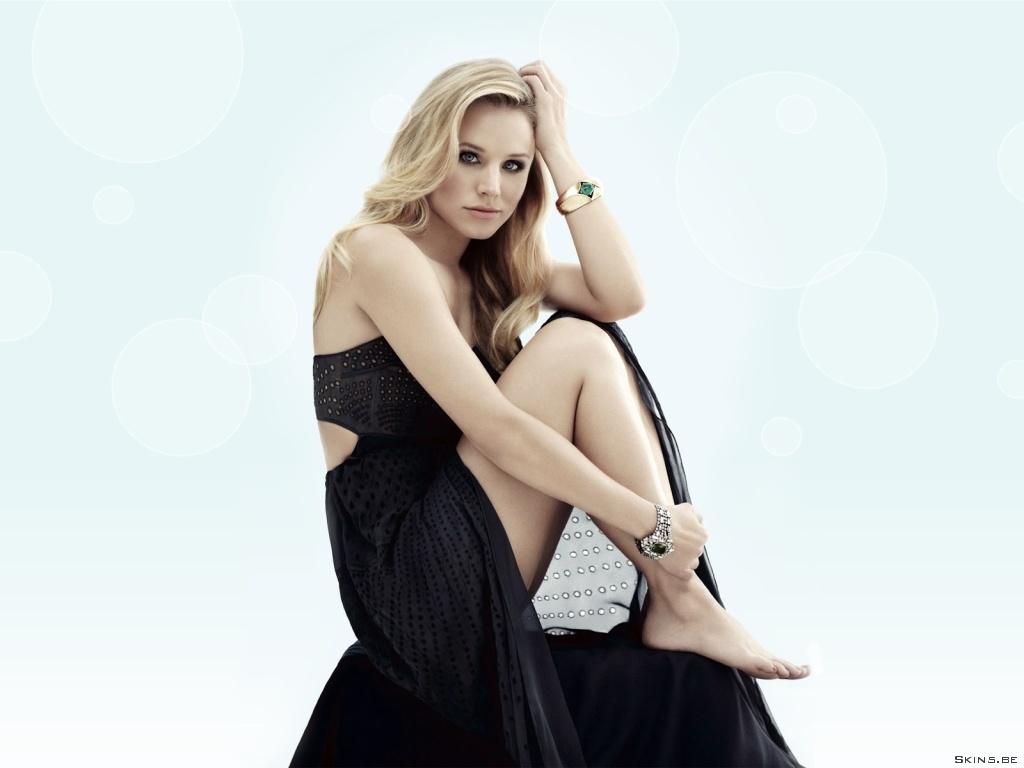 Kristen Bell wallpaper (#41111)
