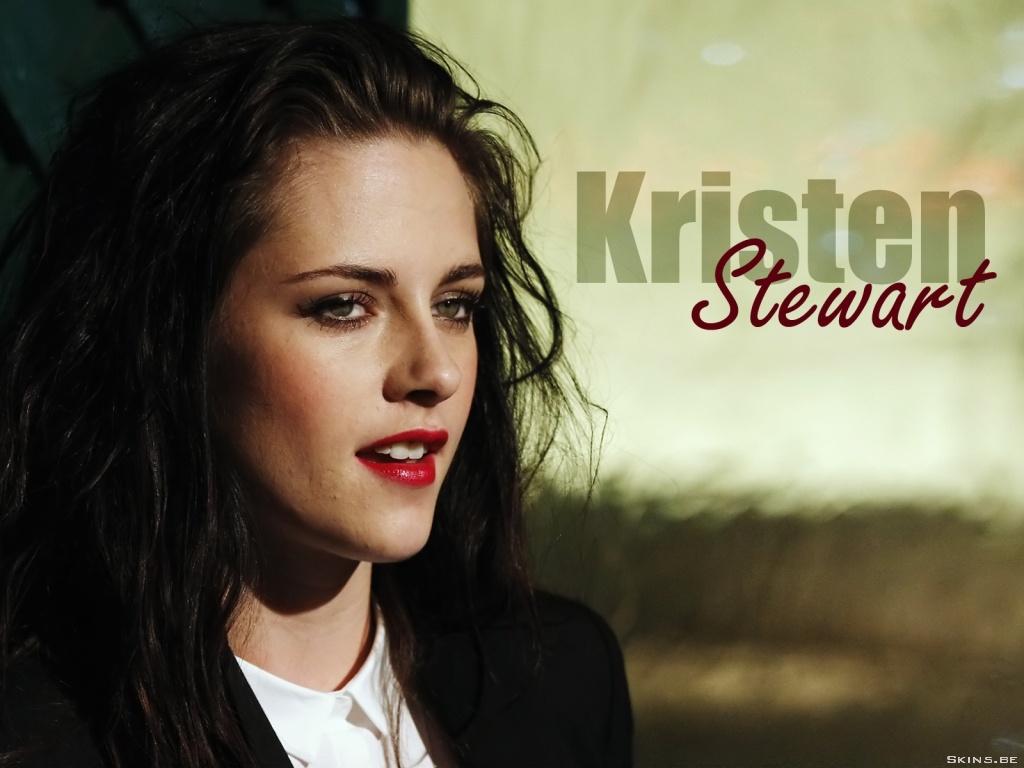 Kristen Stewart wallpaper (#41104)