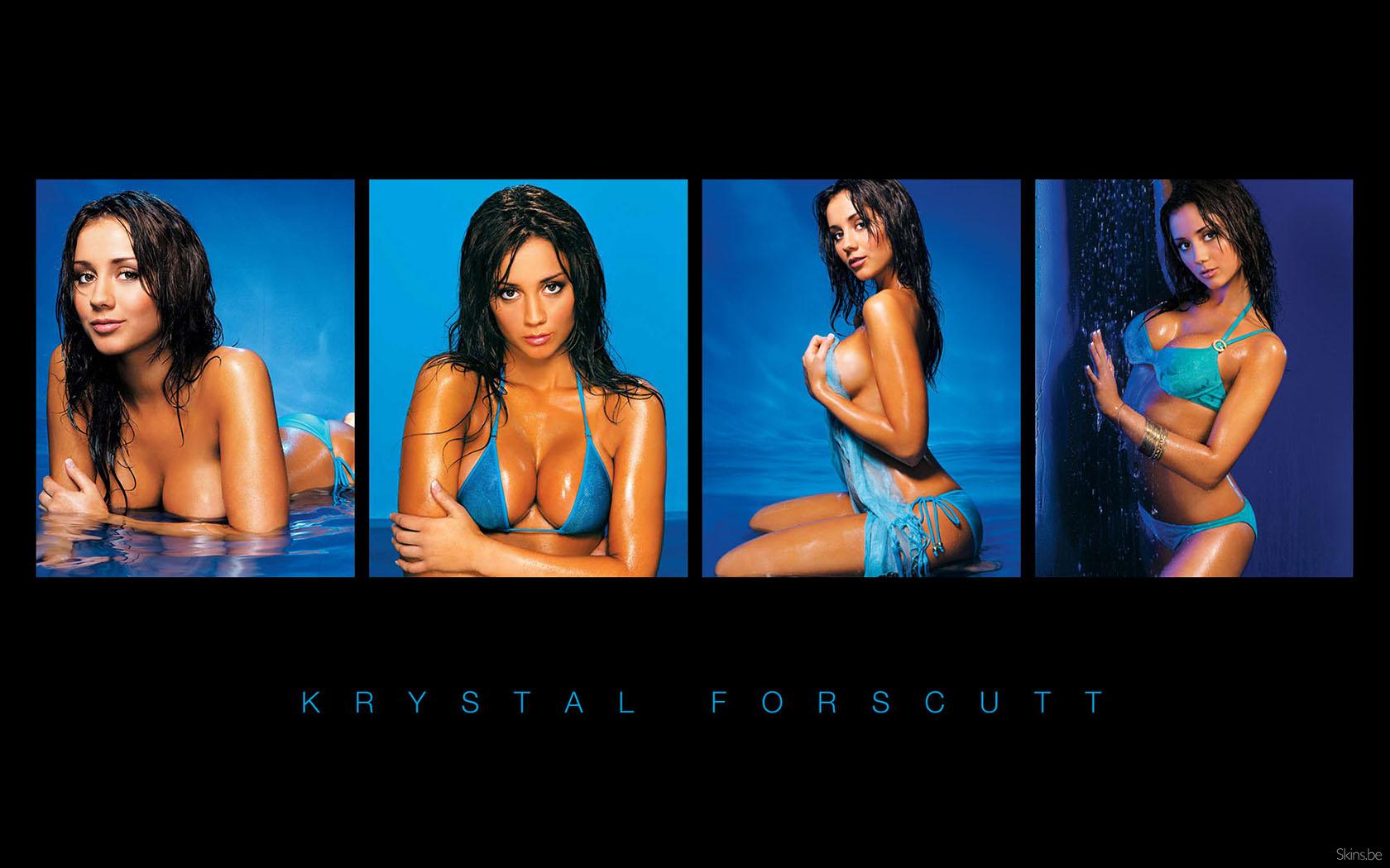 Krystal Forscutt wallpaper (#32383)