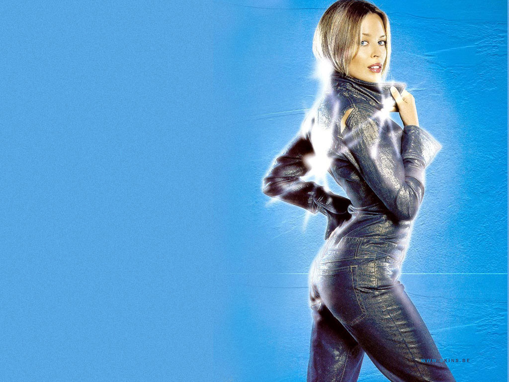 free download kylie minogue - photo #26
