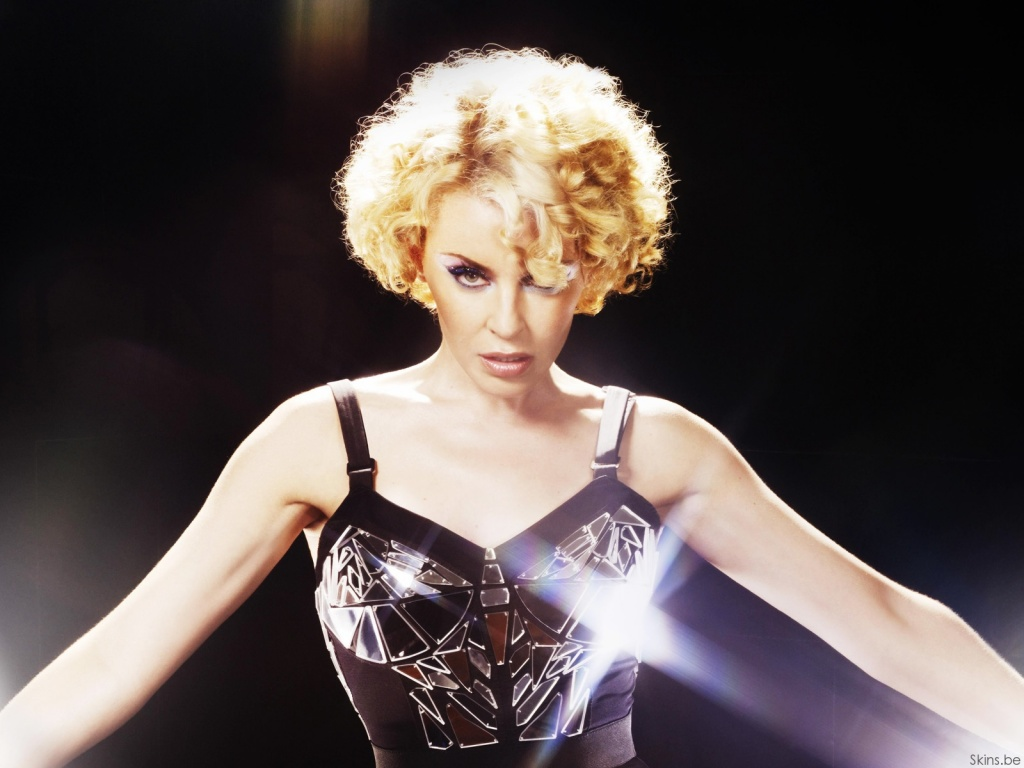 free download kylie minogue - photo #36