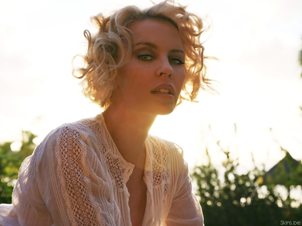 free download kylie minogue - photo #25