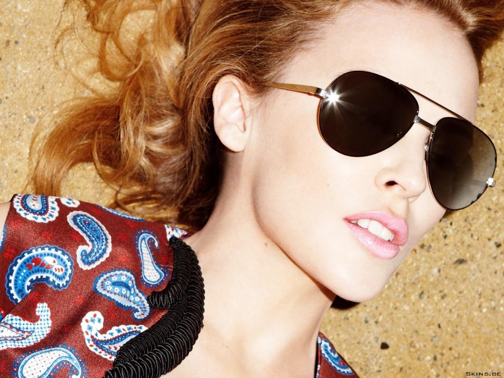 Kylie Minogue wallpaper (#40949)
