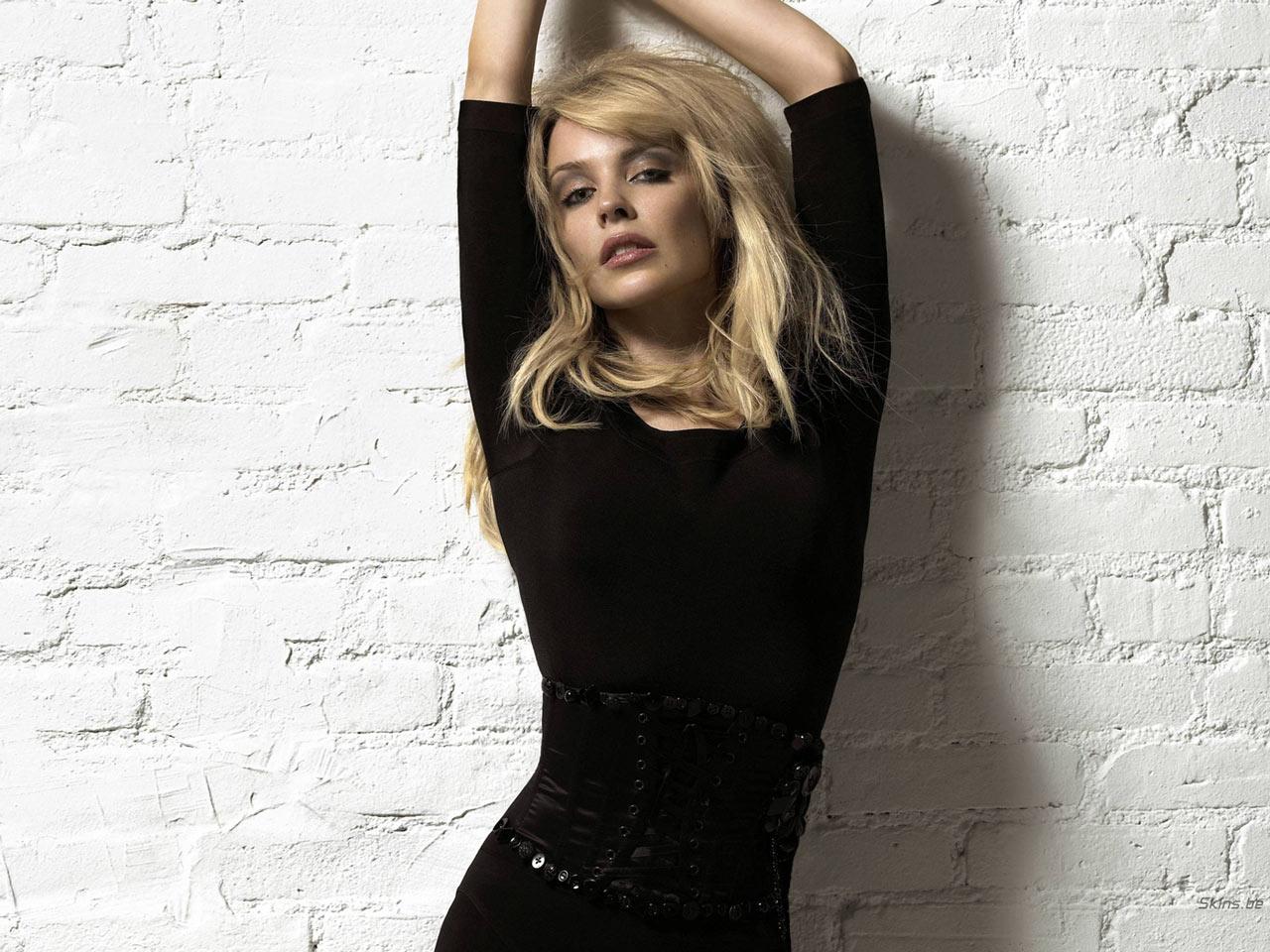 肏女模特_美女模特KylieMinogue[40P]_CAOAV-操AV,操AV社区,大色妹,操AV社区欢迎