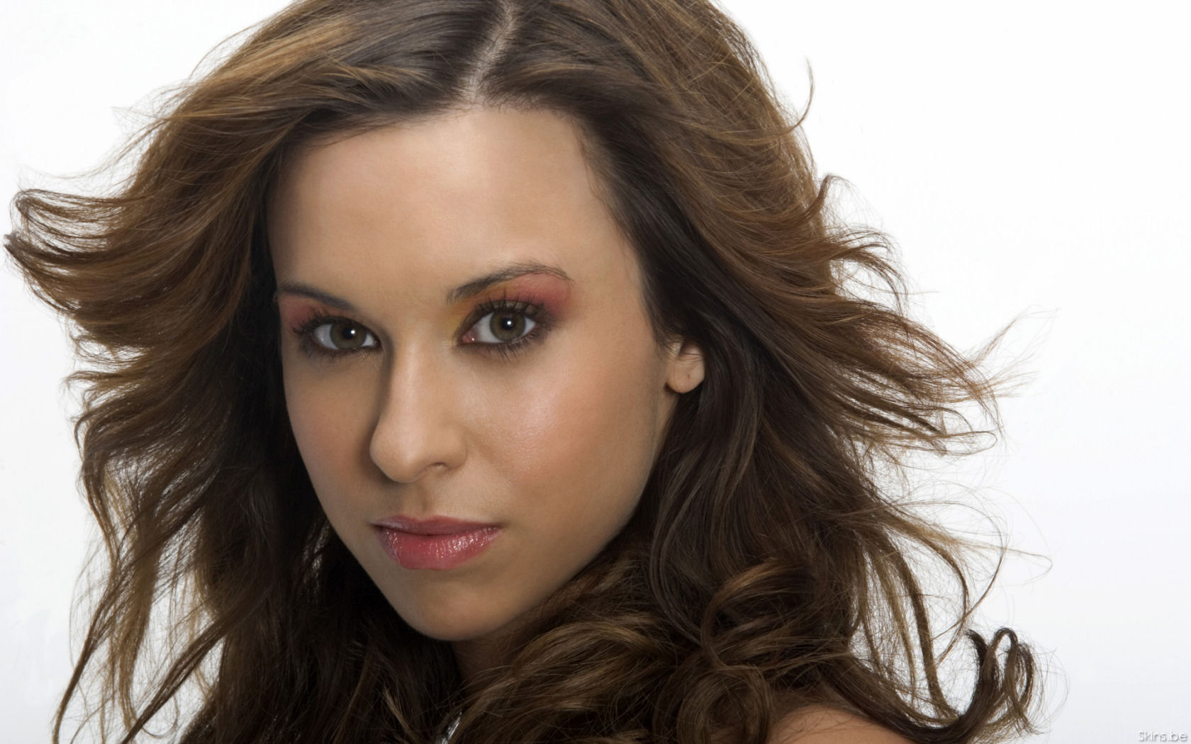 Lacey Chabert wallpaper (#27878)