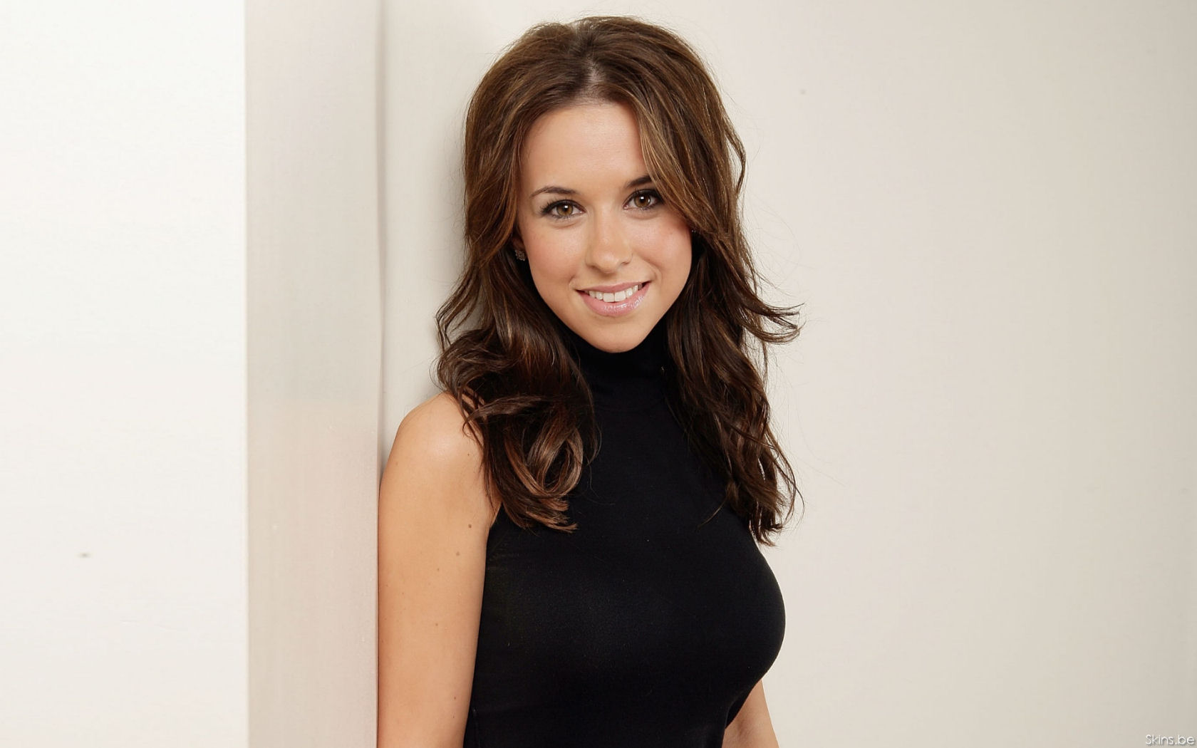 Lacey Chabert wallpaper (#27946)