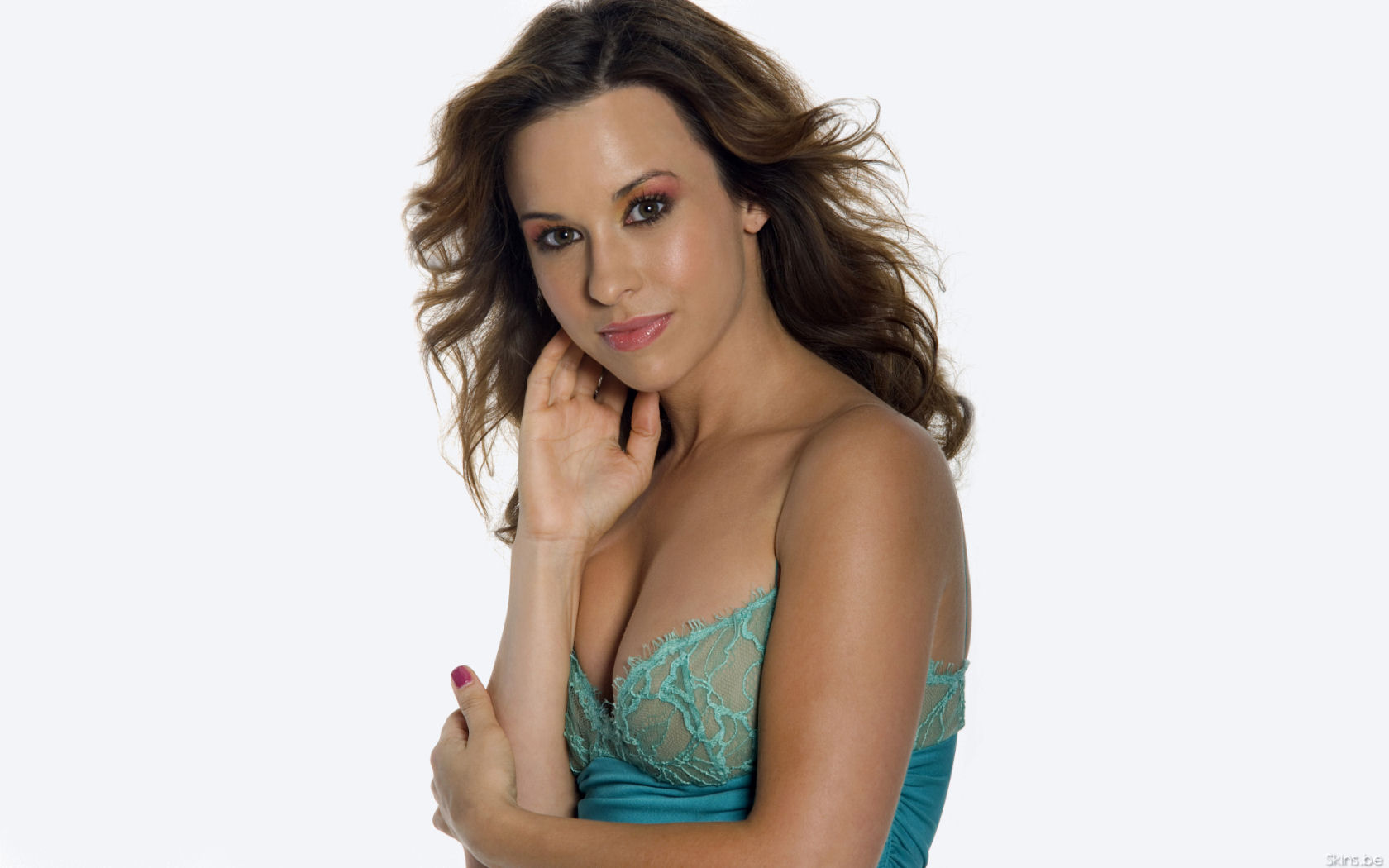 Lacey Chabert wallpaper (#27962)