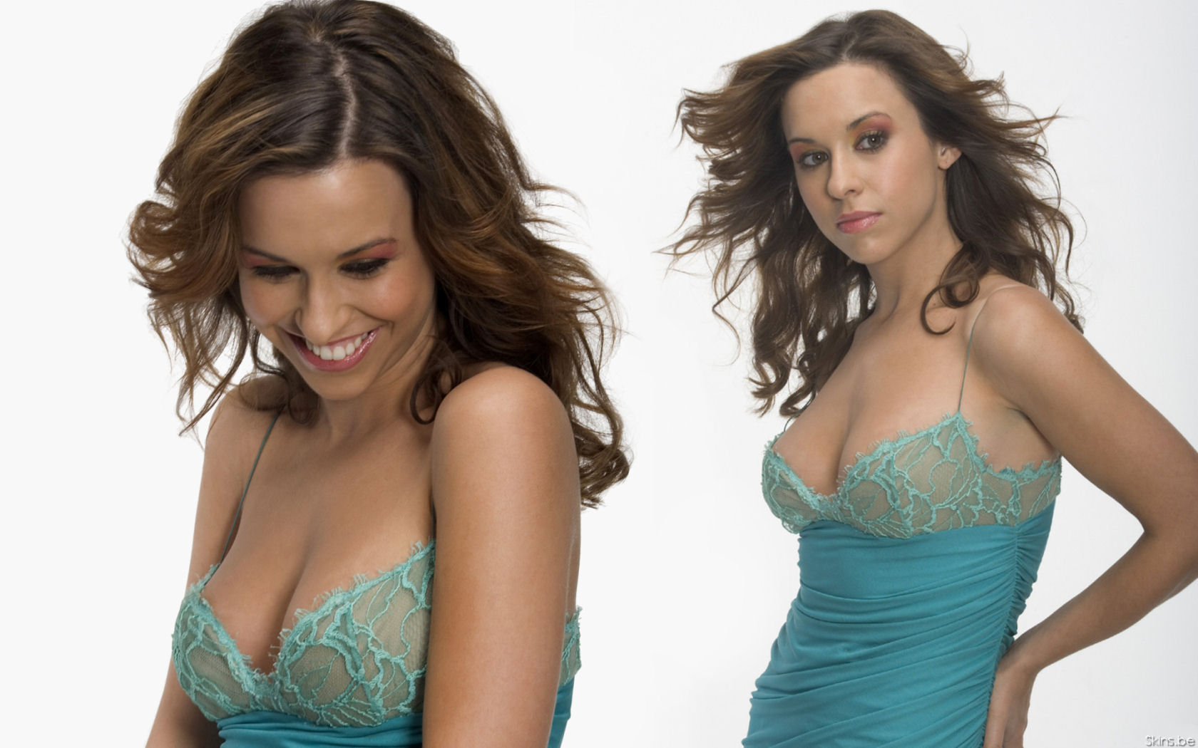 Lacey Chabert wallpaper (#28064)