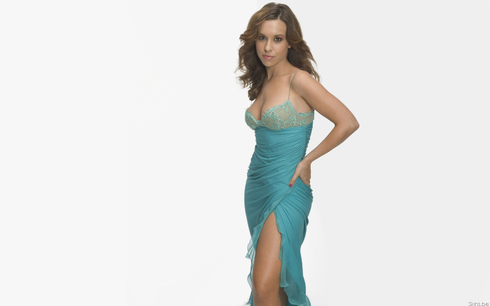 Lacey Chabert wallpaper (#28079)