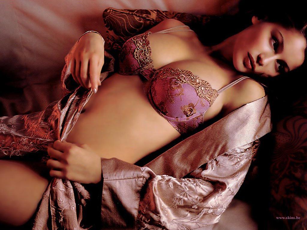 fotki erotika