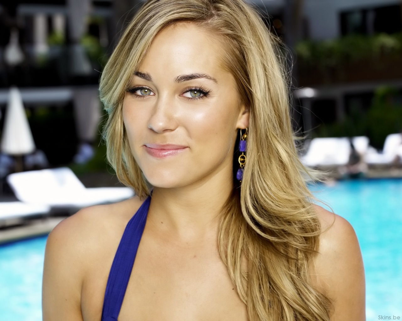 Lauren Conrad wallpaper (#33840)