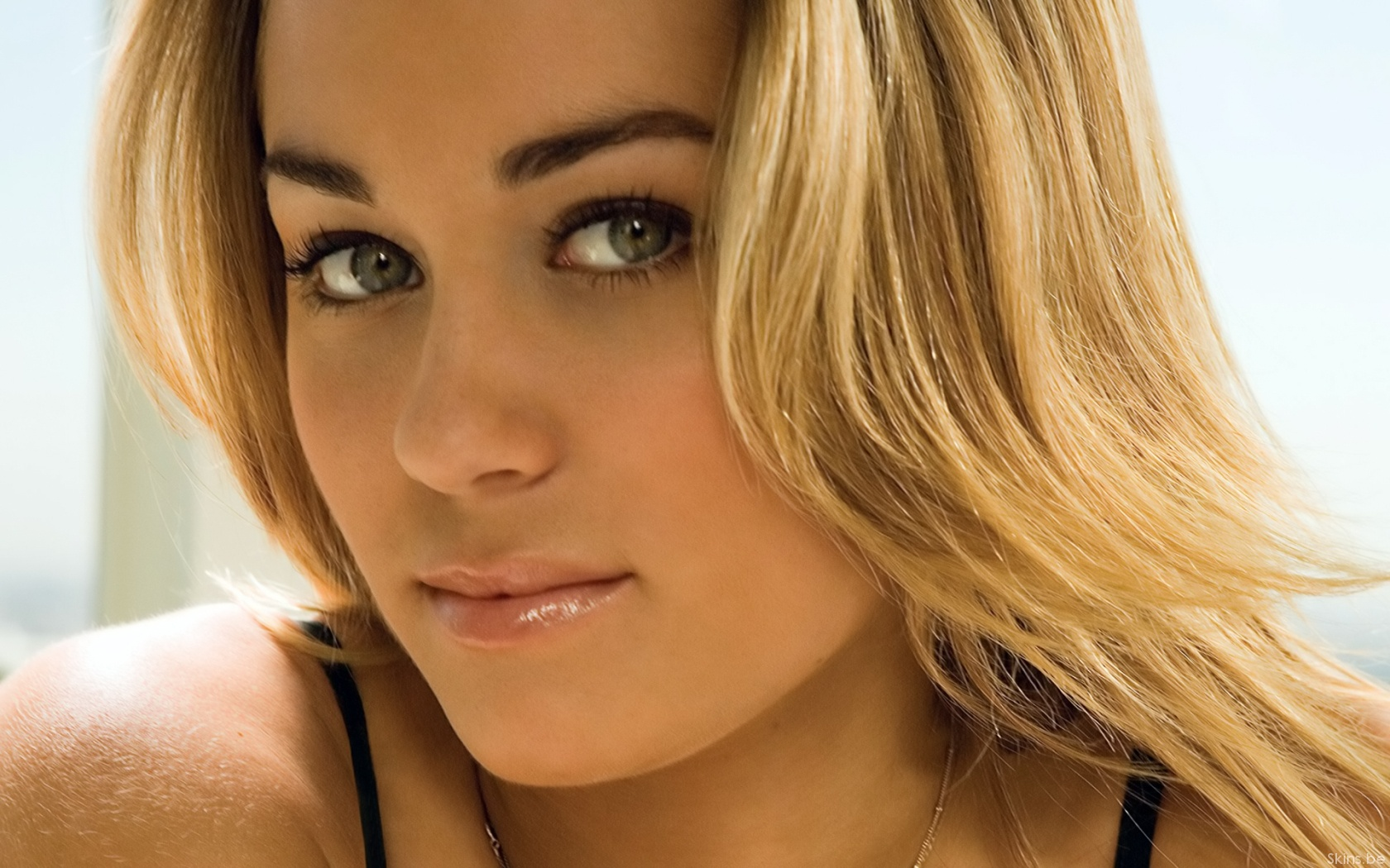 Lauren Conrad wallpaper (#33844)