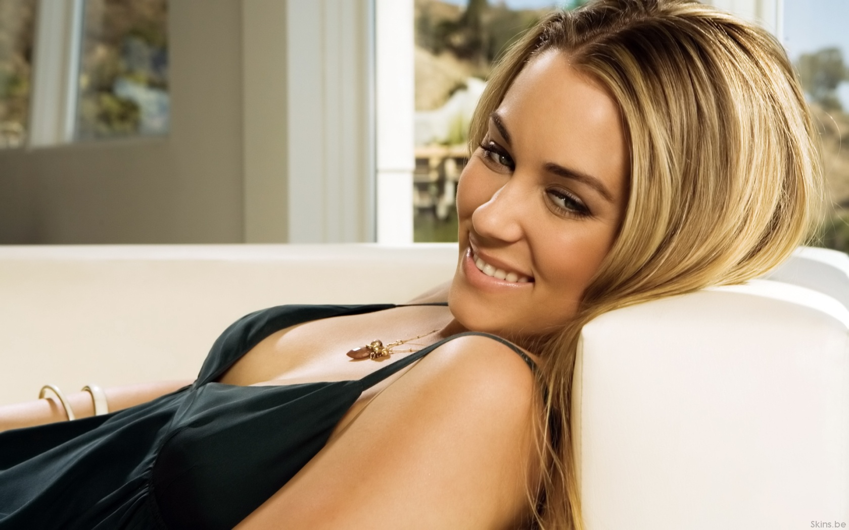 Lauren Conrad wallpaper (#33845)