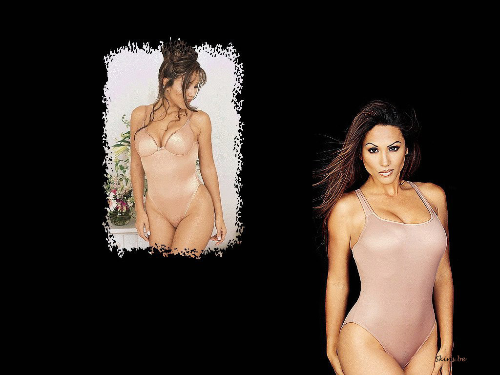 Leeann Tweeden wallpaper (#2522)