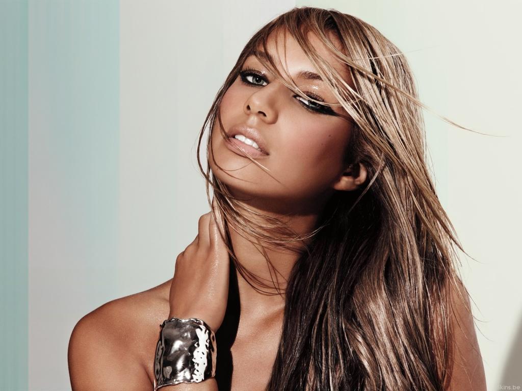 Leona Lewis wallpaper (#38013)